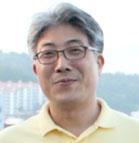 Dr. Kang