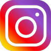 RPI HUB Instagram