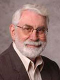 Michael Wozny