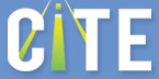 CITE: Center for Infrastructure, Transportation, and the Environment