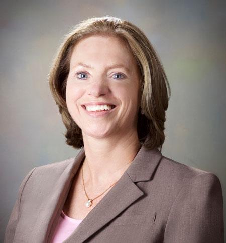 Ann N. Campbell
