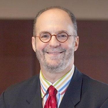 Carlos J. Vázquez