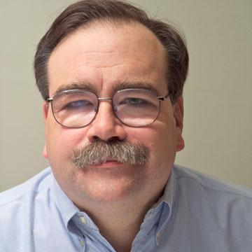 Charlie Jablonski