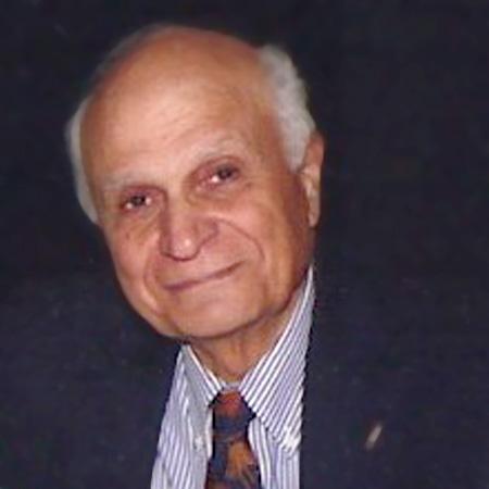 Mike Ciminera