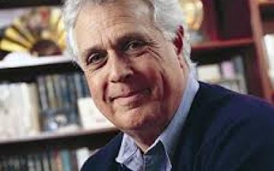 Richard W. Siegel
