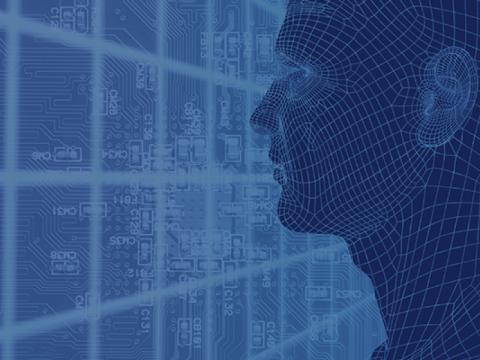 Engineering AI, ML, and Finance