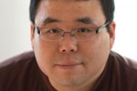 Sangwoo Lee Receives Cozzarelli Prize from PNAS   School of