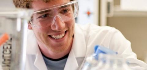 Chemical and Biological Engineering, Rensselaer
