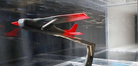 Mechanical, Aerospace and Nuclear Engineering (MANE), Rensselaer