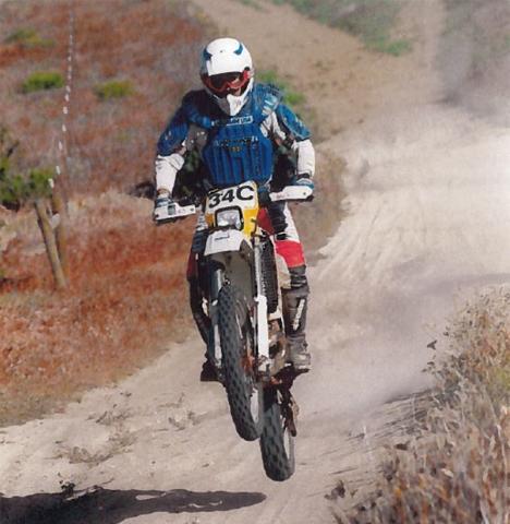 Tony Pavone